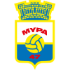 www.mypa.fi